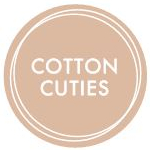 Cotton Cuties