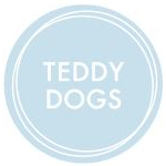 Teddy Dogs
