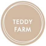 Teddy Farm