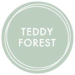 Teddy Forest