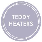 Teddy Heaters