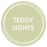 Teddy Lights