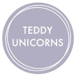 Teddy Unicorns