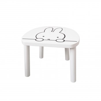 Hocker, 4 Beine Miffy