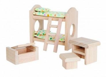 Puppenhaus Miniatur Bad WC Mo DIY Sand Tabelle Landschaft Szene SpielzeuODDE