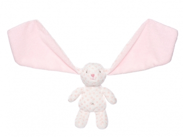 Teddy Baby Big Ears, Hase