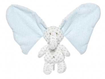 Teddy Baby Big Ears, Elefant